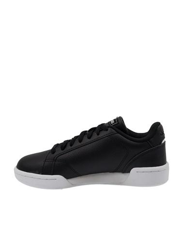 adidas Kadın Roguera Sneakers 276589 Siyah